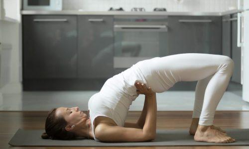 Woman-in-dvi-pada-pithasana-pose-636378936_4814x3209-1024x683