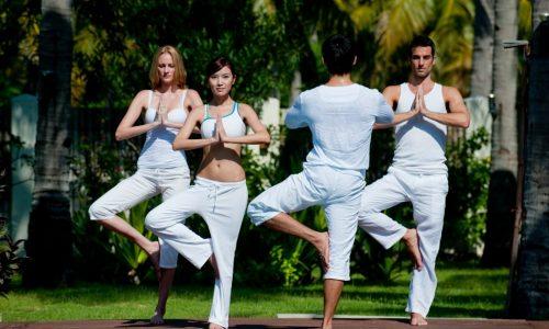 Yoga-Class-1024x681